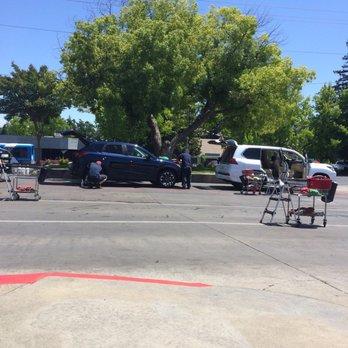 Best Car Wash Roseville Ca