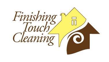 Finishing Touch: 190 N Main St, Heber City, UT