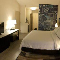 Delightful Photo Of Hilton Garden Inn   Cupertino, CA, United States Design