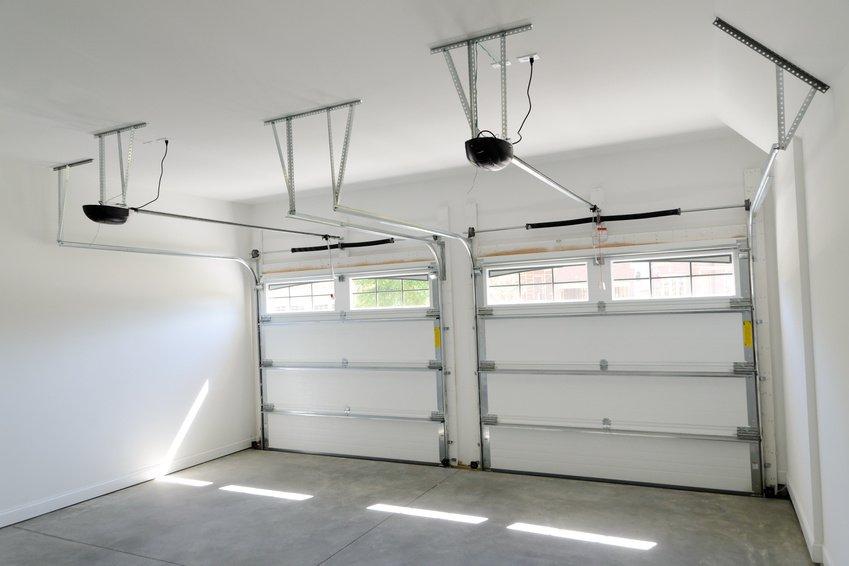 Stamford Garage Doors And Gates 27 Photos 17 Reviews Garage