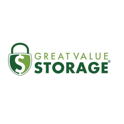 Photo Of Great Value Storage   Urbana, IL, United States