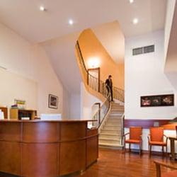 cabinet d avocats carlini property law 60 bd des dames les grandes carmes marseille. Black Bedroom Furniture Sets. Home Design Ideas