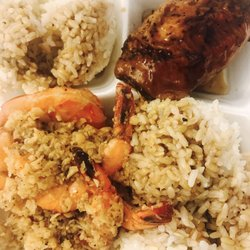 Inexpensive Catering Ideas Indianapolis Catering Company Great Food