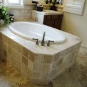 innovative kitchen and bath greensboro. photo of innovative kitchens \u0026 baths inc - silver spring, md, united states kitchen and bath greensboro l