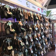 5544ffa1f Flip Flop Shops - 27 Photos - Accessories - 101 W Avenida Visa ...