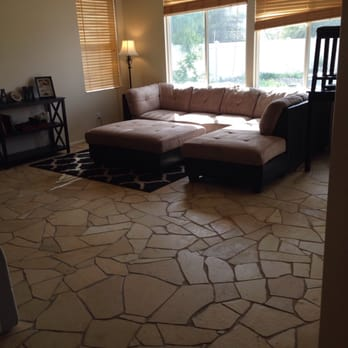 Photo of Johnson Carpet Cleaning Solutions - Menifee, CA, United States