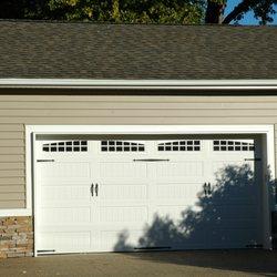 Photo Of Taylor Door U0026 Window   Livonia, MI, United States ...