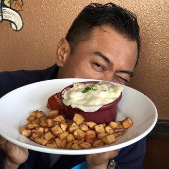Captivating Restore Kitchen   698 Photos U0026 561 Reviews   Burgers   1711 W Lugonia Ave,  Redlands, CA   Restaurant Reviews   Phone Number   Yelp