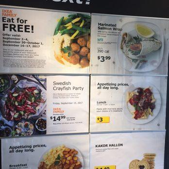 Ikea Restaurant 751 Photos 395 Reviews Scandinavian 1475 S