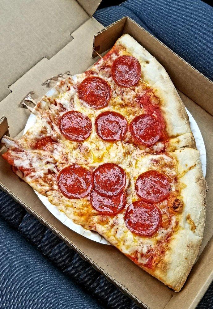 pleasantburg dr marcos pizza - 689×1000