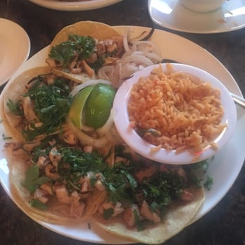 Mexican Food Webster Tx