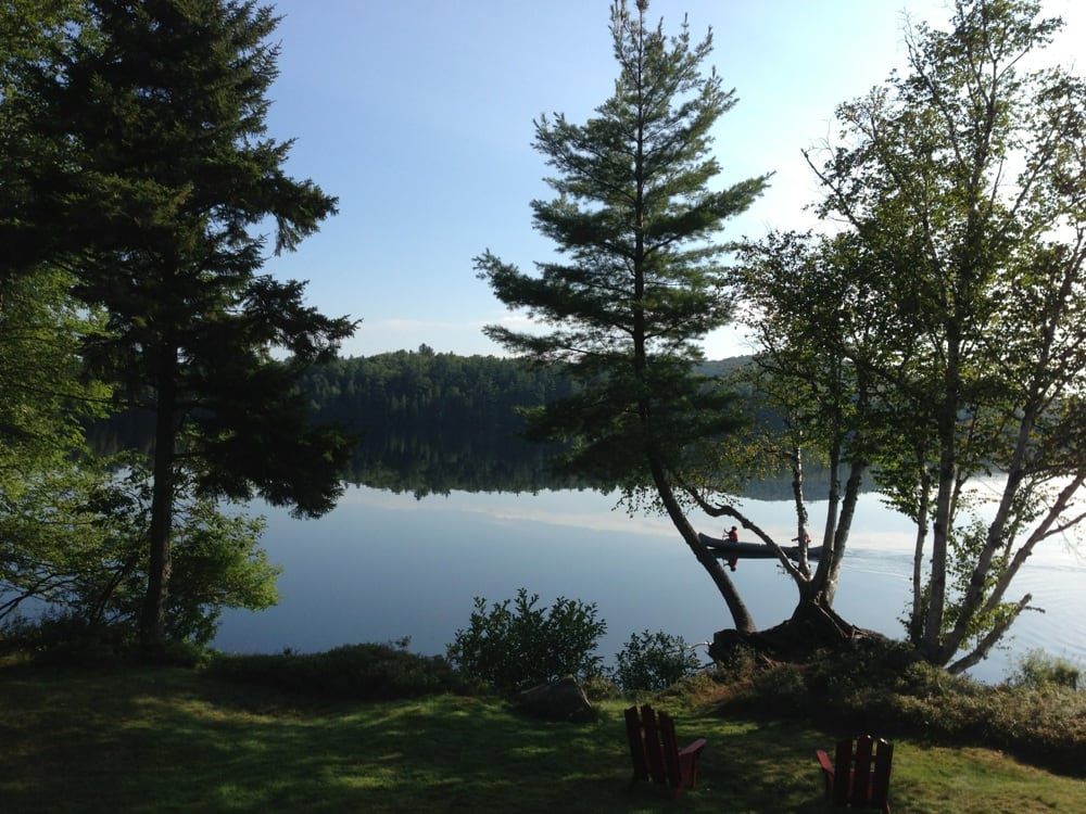 raquette lake Find homes and property for sale on raquette lake at lakehomescom, the best source for lake home real estate.