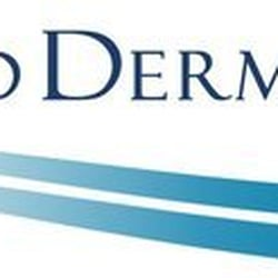 Vanguard Dermatology - CLOSED - Dermatologists - 161 6th Ave, South