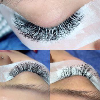 8cbb38ed04c Allure Lash and Beauty - Make An Appointment - 39 Photos - Eyelash ...