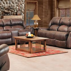 FFO Home 21 s Furniture Stores 1140 N Hills Center Ada