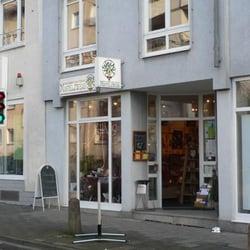 Mistelzweig24 17 Fotos Schmuck Kaupstr 2 Darmstadt Hessen