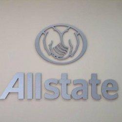 Allstate Insurance Agent: Michael Garofalo - Home & Rental