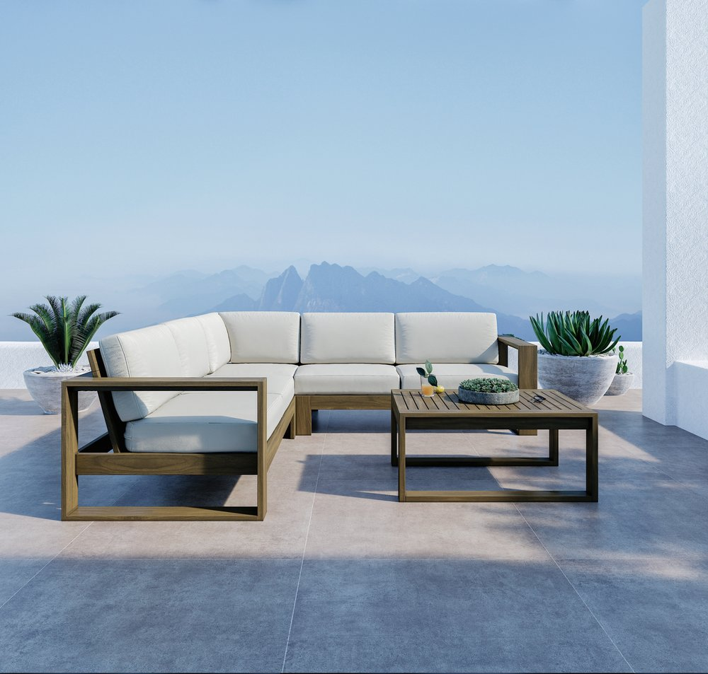 115 photos for modani furniture atlanta