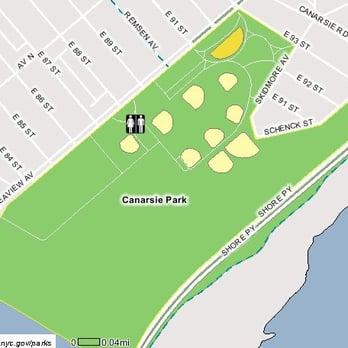 Canarsie Park 121 Photos Amp 20 Reviews Skate Parks