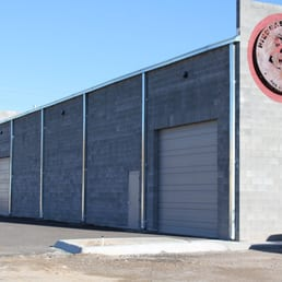 garage doors el pasoSun City Garage Doors  Garage Door Services  11450 James Watt
