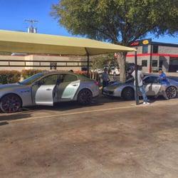 Supershine Car Wash 14 Photos Amp 30 Reviews Car Wash