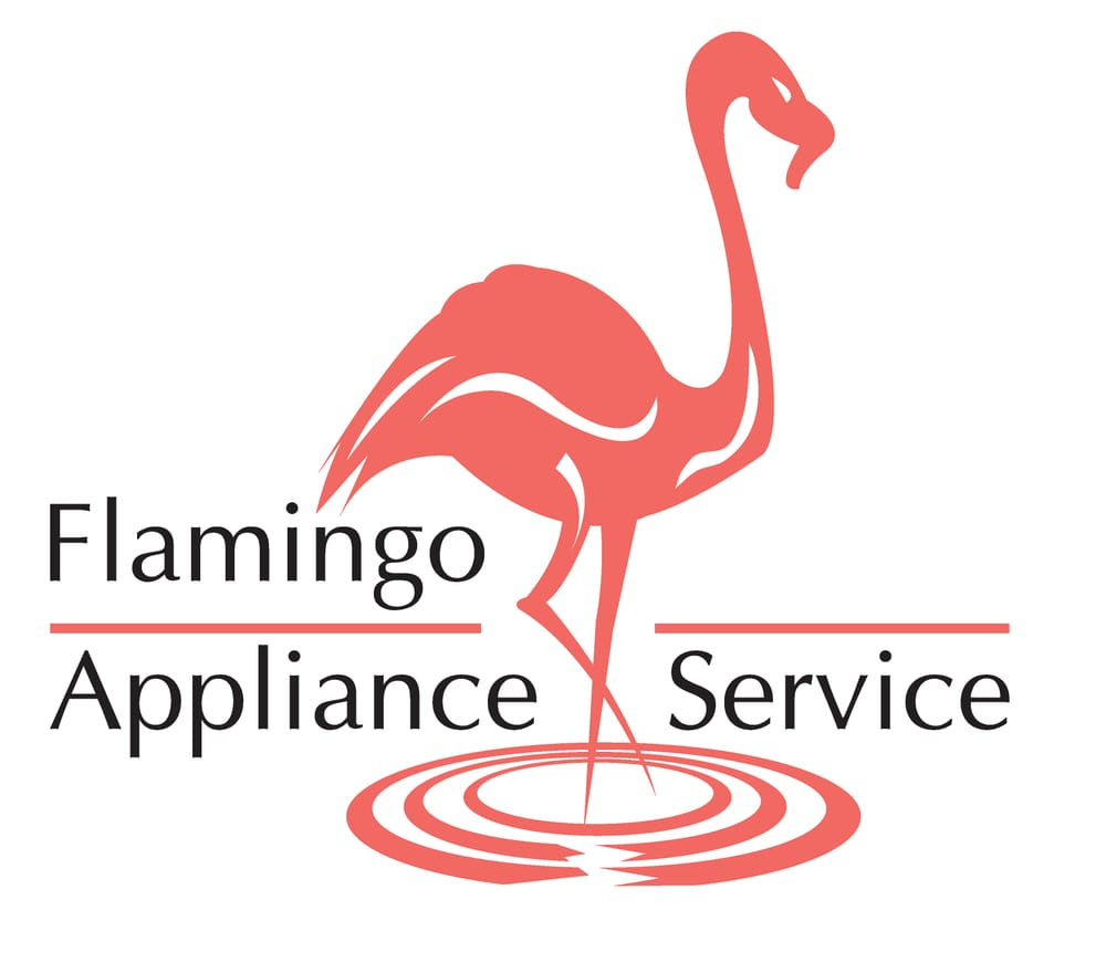 Flamingo Appliance Service 21 Photos Amp 99 Reviews