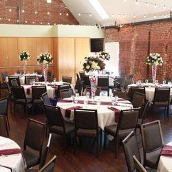 Floralilly Wedding Decorators   11 Photos U0026 10 Reviews ...