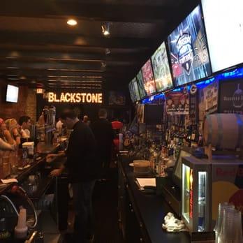 Blackstone Grill 52 Photos Amp 116 Reviews American