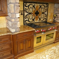 Granite Accents Contractors 5675 Parachute Cir Colorado Springs Co Phone Number Yelp