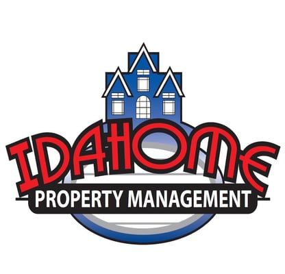 Photo de Idahome Property Management - Eagle, ID, États-Unis