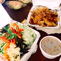 Photo Of Fortune Kitchen   Fremont, CA, United States. The Best!(