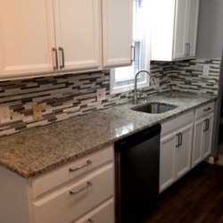 Photo Of All State Remodeling Limited   Cleveland, OH, United States. Kitchen  Remodeling ...