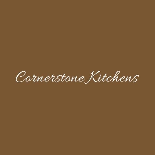 Nice Cornerstone Kitchens   Kitchen U0026 Bath   15 Drumskinney Road, Omagh, United  Kingdom   Phone Number   Yelp