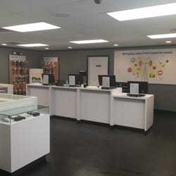 Photo Of Sprint Store   Cape May Courthouse, NJ, United States. Sprint CMCH