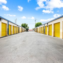 Photo Of US Storage Centers   Hialeah, FL, United States