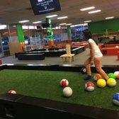 Pool Soccer Table Wholesale, Soccer Table Suppliers - Alibaba