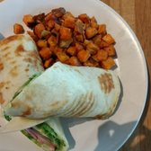 True Food Kitchen - 682 Photos & 546 Reviews - American (New) - 8383 ...