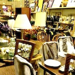 Photo Of Pender Regift Thrift Store   Chantilly, VA, United States.  Furniture ...