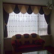 Beste Gordijnen Specialist - 19 Photos - Curtains & Blinds ...