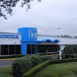 DCH Honda of Nanuet - 14 Photos & 75 Reviews - Car Dealers - 10 Rte