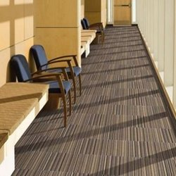 Photo Of Impression Floors   Kelowna, BC, Canada