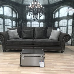 hoco m bel 17 fotos raumausstattung innenarchitektur kurzer weg 1 samtens mecklenburg. Black Bedroom Furniture Sets. Home Design Ideas