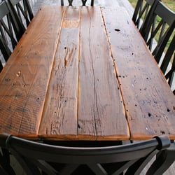 photo of all wood furniture baton rouge la united states