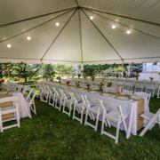 A To Z Party Rentals - 2019 All You Need to Know BEFORE You Go (with