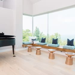 Photo Of The Design House Interior Salt Lake City Ut United States