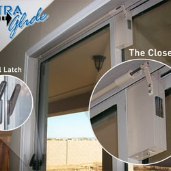 Photo of Door Closing Systems - Glendale AZ United States & Door Closing Systems - Door Sales/Installation - 6615 W State Ave ...