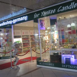 candle shop germany for yankee candle home decor. Black Bedroom Furniture Sets. Home Design Ideas