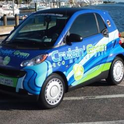 Mobile Car Wash Coral Gables
