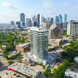Photo Of One Uptown   Dallas, TX, United States