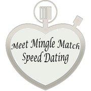 dating agencies in latvia
